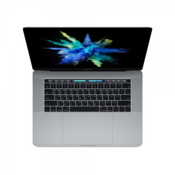 [샘플] 15형 Macbook Pro