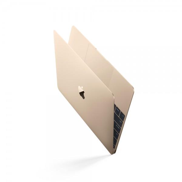 [샘플] 12형 MacBook