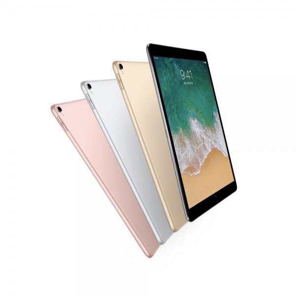 [샘플] 12.9형 iPad Pro