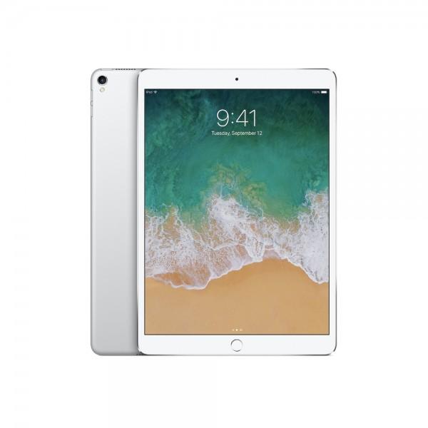 [샘플] 10.5형 iPad Pro